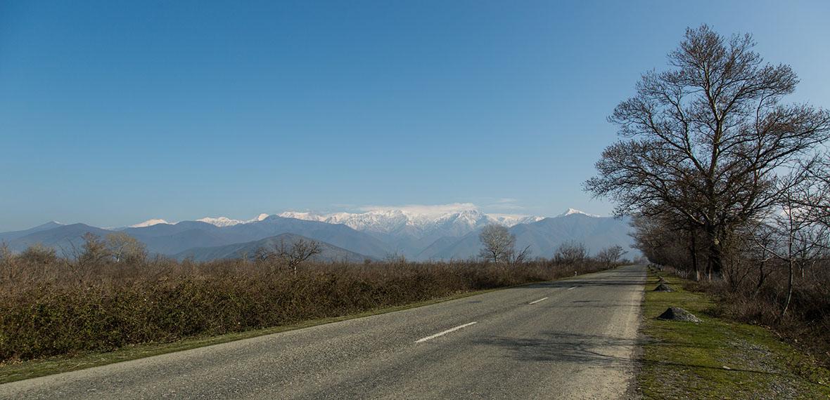 Azer-road-1180x570